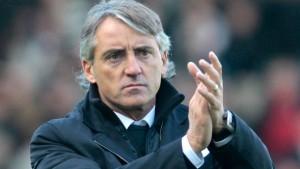 Calciomercato Inter, ultim'ora: Mancini, la notizia clamorosa