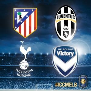Juventus-Tottenham streaming e diretta tv, orario e come vederla