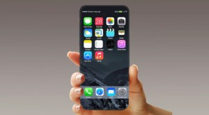 VIDEO YOUTUBE iPhone 7: niente auricolari?