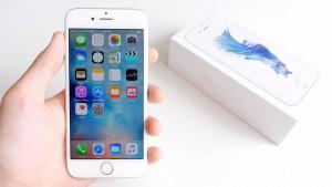 iPhone 6s scontato? Da giugno a settembre non si compra
