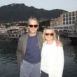 Danny De Vito e Aurelio De Laurentiis all'Ischia Global Film&Music Fest FOTO 2