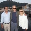 Danny De Vito e Aurelio De Laurentiis all'Ischia Global Film&Music Fest FOTO 4