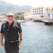 Danny De Vito e Aurelio De Laurentiis all'Ischia Global Film&Music Fest FOTO 7