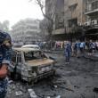 Isis colpisce Baghdad in Iraq: due attentati e oltre 142 morti 2