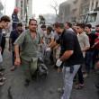 Isis colpisce Baghdad in Iraq: due attentati e oltre 142 morti