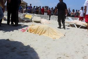 Resort Cipro, terroristi entrano e urlano. Ma è scherzo dell'hotel