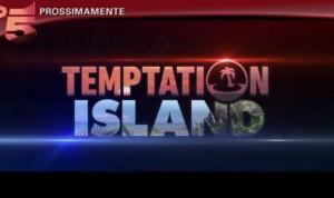 Guarda la versione ingrandita di Temptation Island quarta puntata, dove vederla in streaming