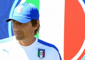 Italia-Germania, STREAMING LIVE da Pc: guarda la partita