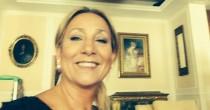 Morta in Polonia giornalista Rai  Anna Jacobini Seguiva il Papa