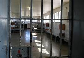 Prigione russa