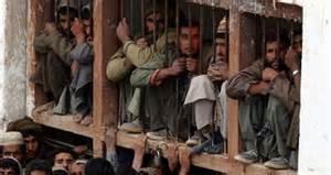 Una prigione turca