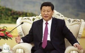 Isole Mar Cinese, l'Aja dà ragione alle Filippine. Ma la Cina non ci sta