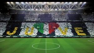 Raffaello Bucci, giallo morte ultras Juventus: 'ndrangheta, bagarinaggio...