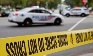 Kansas City, sparatoria: un poliziotto u****o. Fermato un assalitore
