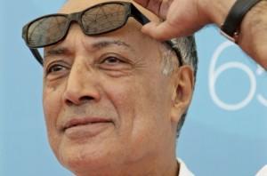 Abbas Kiarostami è morto: il regista iraniano aveva 76 anni