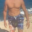 Nizza, Mohamed Bouhlel a petto nudo: palestra, botte, alcolici FOTO