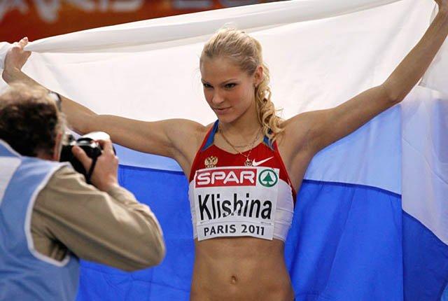 klishina5