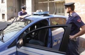 Knockout game a Milano: caccia al turista picchiatore, ne ha stesi 6