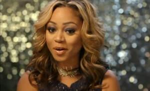 LaTavia Roberson in ospedale, ex Destiny's Child in condizioni disperate