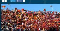 Lecce-Altovicentino, Raisport1 streaming e diretta tv: come vedere Coppa Italia 2016-17