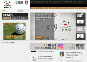 Guarda la versione ingrandita di Taranto e Reggina in Lega Pro? Ripescate probabili e bocciate (Cavese, Paganese, Monza)