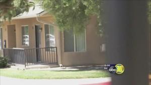 Usa: bimba di tre anni trova pistola, si spara a testa e muore