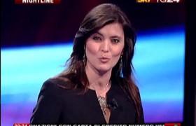 Letizia Leviti è morta: addio alla giornalista di Sky Tg24