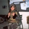 YOUTUBE Letizia Leviti è morta: ultimo messaggio della giornalista Sky