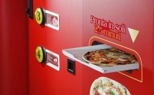 Spot con pizza e cibo spazzatura: i bambini reagiscono così...