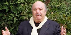"""Lino Banfi: """"Bettino Craxi mi voleva in politica ma io..."""""""