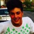 Ubriaca alla guida, scontro con uno scooter: Lorenzo Malacarne morto05