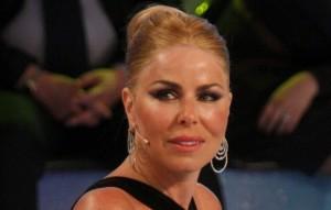 """Loredana Lecciso: """"Io con Gigi D'Alessio? Domanda pretenziosa..."""""""