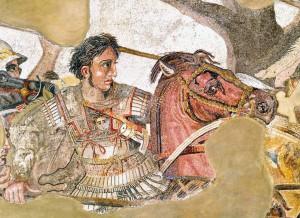 Spariti i gioielli di Alessandro Magno e la figlia di Maometto: furto misterioso a Madrid