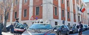 'Ndrangheta e politica: falso l'attentato a Scopelliti. E il sen. Caridi...