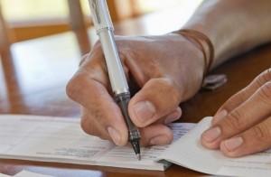 Divorzio e mantenimento. Figli da nuova relazione? Puoi ridurre assegno