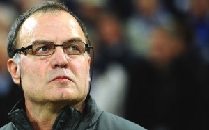 Calciomercato Lazio, ultim'ora: Bielsa giallo, il comunicato di Lotito
