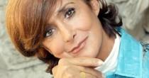 """Anna Marchesini, Calderoli contro la Rai: """"Quello sketch in fascia protetta…"""""""