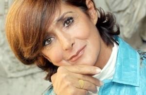 """Anna Marchesini, Calderoli contro la Rai: """"Quello sketch in fascia protetta..."""""""