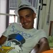 Caserta: Marco Mongillo morto in roulette russa. Antonio Zampella arrestato5