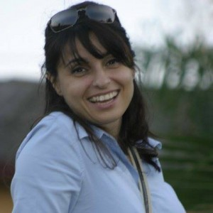 Maria Chindamo, il suicidio del marito e il sospetto degli inquirenti