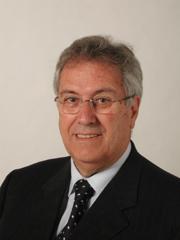 Guarda la versione ingrandita di Mariano Delogu, è morto l'ex sindaco di Cagliari
