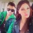 Temptation Island, Mariarita Salino e Luca Lantieri: crisi profonda... 2