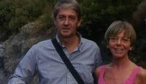 Attentato Nizza, Marinella Ravotti e Carla Gaveglio ancora disperse