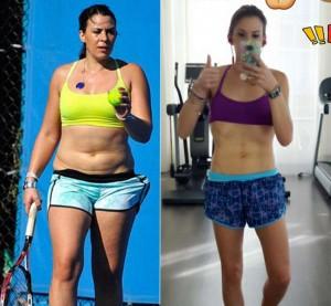 Marion Bartoli e la malattia misteriosa: non è anoressia...