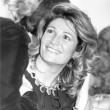 Marta Marzotto è morta, addio alla stilista e signora dei salotti6