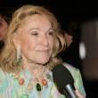 Marta Marzotto è morta, addio alla stilista e signora dei salotti3