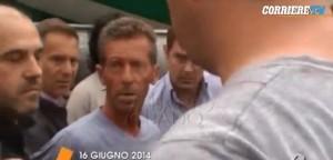 Vittorio Feltri: Massimo Bossetti processo farsa, serviva colpevole e...