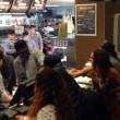 Due donne litigano con staff McDonald's ad Amsterdam