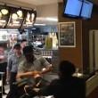Due donne litigano con staff McDonald's ad Amsterdam3