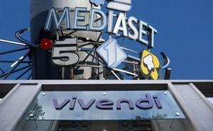 """Mediaset sfida Vivendi: """"Rispetti i patti o causa, anche penale"""""""